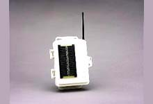7654 Long-range Wireless Repeater for Vantage Pro2 or Vantage Vue with Solar Power
